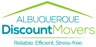 Moving Company Albuquerque