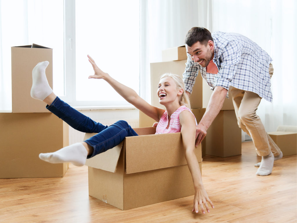 ABQMovers_Home